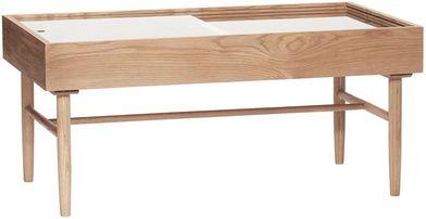 salontafel---wit-eikenhout---glas---hubsch[0].jpg